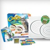 $13 for a Cat Toilet-Training System