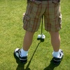 Up to 52% Off Golf Outings in North Branford