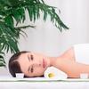 Massaggi, pulizia viso e ceretta