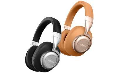 Wireless over ear earbuds beats - over ear earbuds kids