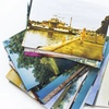 $30 Off $60 Worth of Prints, Posters, And Enlargements At Walgreens