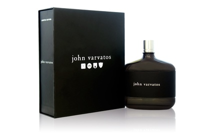 John Varvados by John Varvados for Men Limited Edition Eau de Toilette; 6.7 Fl. Oz.