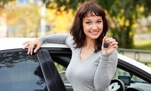 Forma Est Belfort: Stage de récupération de points sur le permis de conduire à 149 € au centre Forma'Est Belfort