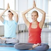 Up to 62% Off Classes at Stafford House of Yoga