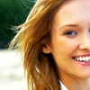Up to 90% Off Dental Services at Harris Dental