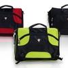 CalPak Ransom Messenger Bags