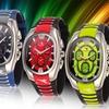 Ladies' Diadora Swiss Chrono Watches