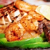 Up to 48% Off Mexican Food for Two or Four at Cabos Restaurant