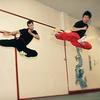 Up to 86% Off Kung Fu Classes at Goh's Kung Fu