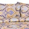 100% Cotton Milano Duvet-Cover Sets