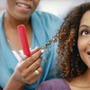 Up to 73% Off Hairstyling at Kinky Peaches