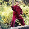 Up to 70% Off Tai Chi Classes