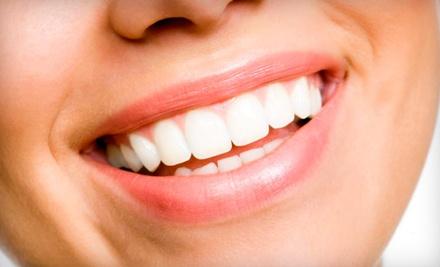 My Smile Dentistry  - My Smile Dentistry in Sarasota