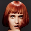 Up to 61% Off Aveda Salon Services