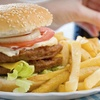 52% Off at Trotters Family Restaurant