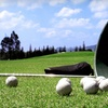 Up to 51% Off Golf Outing in Huddleston