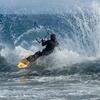 70% Off Kitesurfing Lessons