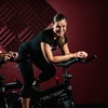 Up to 69% Off Indoor Cycling Classes