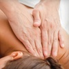 Up to 51% Off Massage at Spa Me in St. Johns