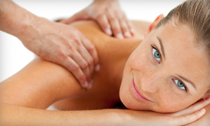 Kneaded Relief Massage Therapy & Aesthetics - Wake Forest:  $30 Toward Massages and Facials