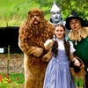 Up to 48% Off Midwest Wizard of Oz Fest