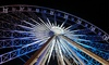 SkyView — Up to 46% Off Unlimited Ferris Wheel Rides