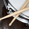56% Off Music Lessons