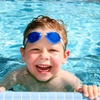 Up to 52% Off Swim Lessons