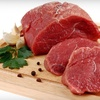 51% Off Deluxe Meat Package