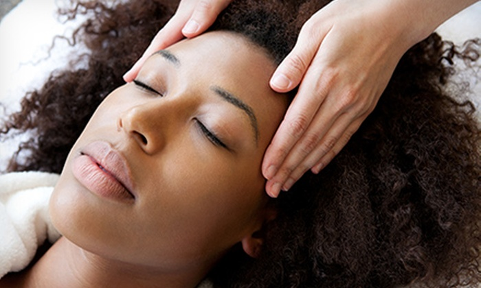 Healthy Body Massage - Orlando: 60-, 90-, or 120-Minute Swedish or Therapeutic Massage at Healthy Body Massage (Up to 53% Off)
