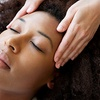 Up to 53% Off Swedish or Therapeutic Massage