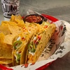 33% Off Fresh Tex-Mex at Tijuana Flats