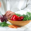 Up to 56% Off Healthy-Cooking Classes