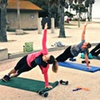 65% Off Outdoor Workouts and Nutrition Guide in Malibu