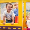 Stepping Stones Museum for Children – Up to 52% Off