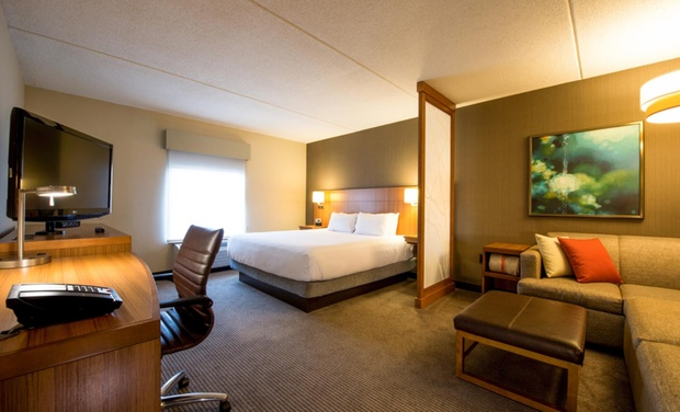 Member Pricing Convenient Hotel Outside Boston