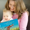 $15 for $30 Toward Personalized Children's Book