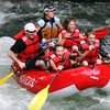 $10 for Self-Guided Rafting Trip