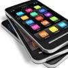 Half Off Smartphone Accessories at Verizon Wireless/Wireless Zone