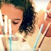 Up to 56% Off Kids' Art Camp at Living Art Studio