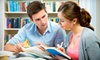 Kumon - Carroll Gardens: $127 for $230 Worth of Academic-Tutor Services at Kumon Math and Reading Center of Carroll Gardens