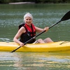 Up to 52% Off Kayaking Course from Kayak Richmond