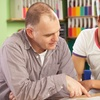 Up to 66% Off Tutoring Package