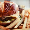 Up to 54% Off Pub Fare at Llywelyn's Pub in Overland Park