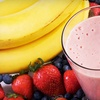 Up to 52% Off Juices and Smoothies