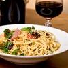 40% Off Italian Food at Italy Cafe