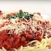 Up to 56% Off Italian Cuisine at Portofino Restaurant
