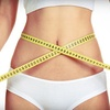 Up to 82% Off Laser Body Contouring