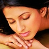 Up to 59% Off Massages at Hue Spa