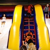 Up to 56% Off Indoor Playground in Duluth